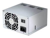 AntecBasiq BP350 350W