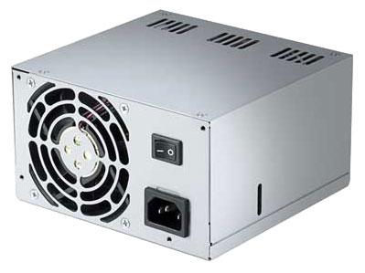 AntecBasiq BP500U 500W