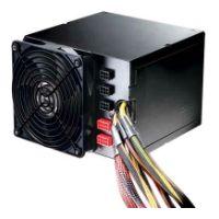 AntecCP-1000 1000W