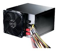 AntecCP-850 850W