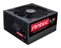 AntecHCG-620 620W