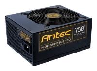 AntecHCP-750 750W