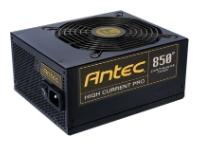 AntecHCP-850 850W
