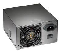 AntecNeoPower 430 430W