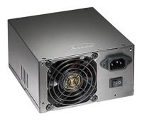AntecNeoPower 650 650W