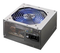 Antec NeoPower 650 Blue 650W