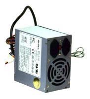 AntecPP300V 300W