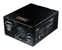 AntecSignature 650 650W