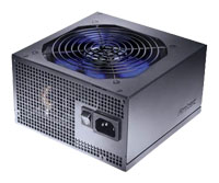 Antec TruePower 750W (TP-750 Blue)