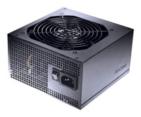AntecTruePower 750W (TP-750)