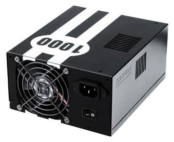 AntecTruePower Quattro 1000 1000W (TPQ 1000)