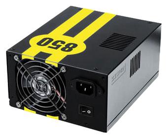 AntecTruePower Quattro 850 850W (TPQ 850)
