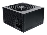 AntecVP450P 450W