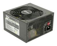 AopenAO350-12ARM 350W