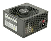 AopenAO350-12ARMF 350W