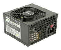AopenAO450-12ARM 450W
