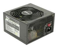 AopenAO450-12ARMF 450W