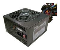 AopenATPLUS-500 500W