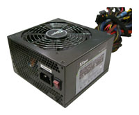 AopenATPLUS-600 600W