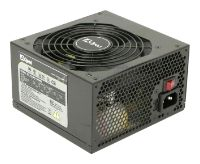AopenZ500-12AE3 500W