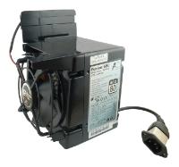 ArcticAX-550F 550W