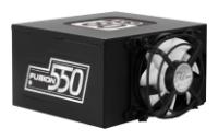 ArcticFusion 550 550W