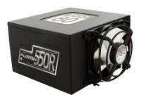 ArcticFusion 550R 550W