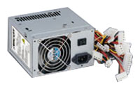 AscotA-300(Ver. 2.2) 300W