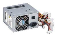AscotA-500D(Ver. 2.01) Cooling Pro 500W
