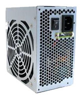 AscotA-620(Ver. 2.3) Silent Pro 620W