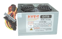 AXES LineATX-450A 450W
