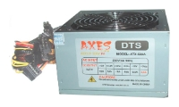 AXES LineATX-500A 500W