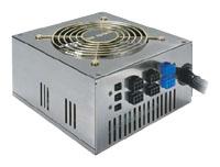 BE QUIETDark Power P6-Pro 600W
