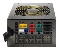BE QUIETDark Power Pro (BQT P7-PRO) 1200W