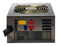 BE QUIETDark Power Pro (BQT P7-PRO) 550W