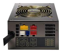 BE QUIETDark Power Pro (BQT P7-PRO) 750W