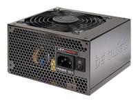 BE QUIETStraight Power BQT E5-650W