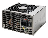 BE QUIETStraight Power BQT E6-400W