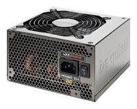 BE QUIETStraight Power BQT E6-650W