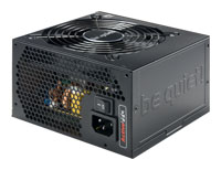 BE QUIETSystem Power 350W 80plus (S6-SYS-UA-350W)