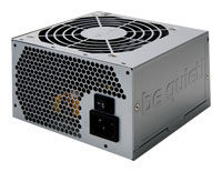 BE QUIETSystem Power (S6-SYS-EP-350W) 350W