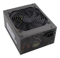 BFGLS-1200 1250W