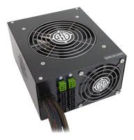 BFGMX-550 550W