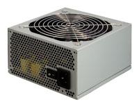 ChieftecAPS-500S 500W