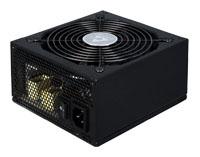 ChieftecAPS-550C 550W
