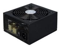 ChieftecAPS-800C 800W