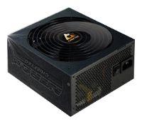 ChieftecBPS-750C 750W