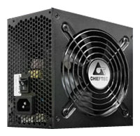 Chieftec CFT-500-A12S 500W