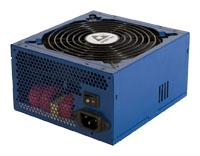 ChieftecCFT-650-14C 650W