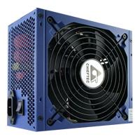 ChieftecCFT-850-14C 850W